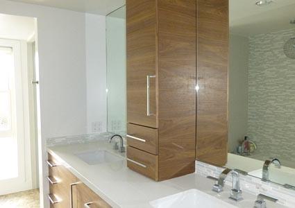 Tamra Blair Interior Design, Inc Interior Designer Gallery Item