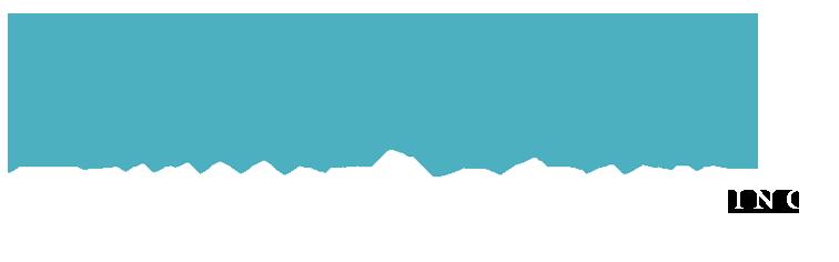 Tamra Blair Interior Design, Inc Logo